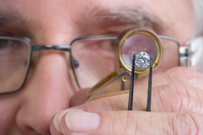 Content_Diamantgutachten