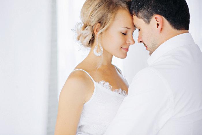 Hochzeit_Content