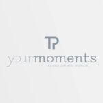 Yourmoments-Juwelier Theuer